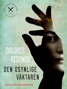 Dolores_T1