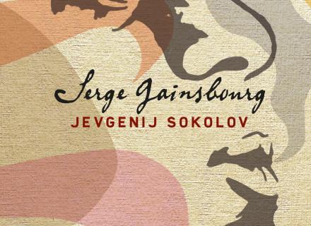 Jevgenij Sokolov