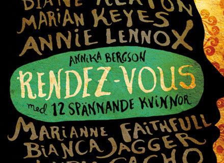 rendezvous-knapp
