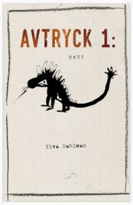 Avtryck_front